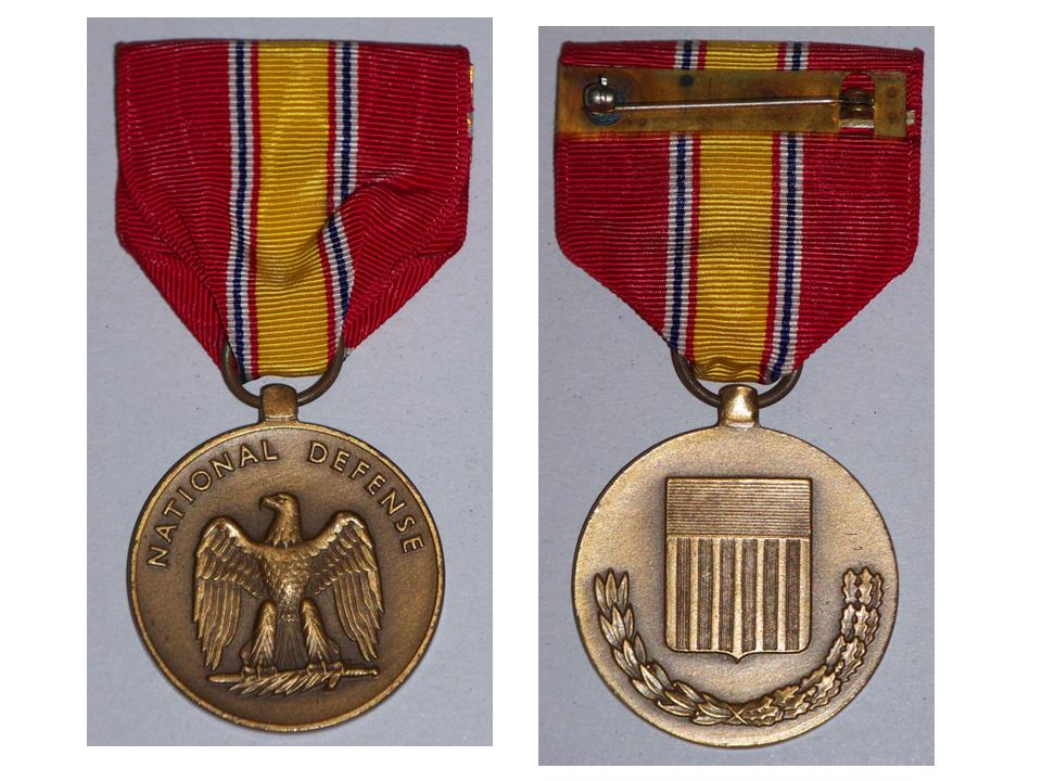 Us military medals decorations and awards for Awards decoration